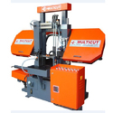 Multicut Machines Bandsaw Machine