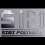 Sibi Polymers