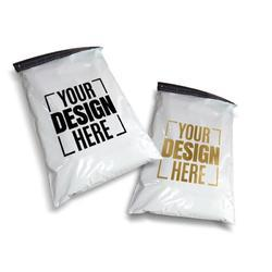 6x6 -24x24 Printed Online Packaging Bags