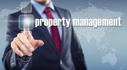 Property & Asset Management