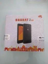 Micromax Mobile Phones Best Price in Ranchi