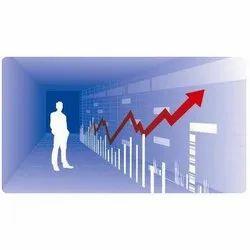 Cost Accountants Service