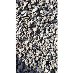 High Gcv 6 to 20 mm Indonesian Coal