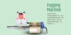 Professional Fogging Machine