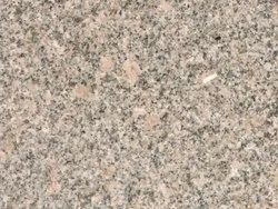 G D Brown Granite