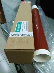 Konica Minolta C 220/ 280/ 360/ 224e/ 284e/ 364e Fuser Belt