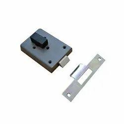 ABS FB-00234 Safety Door Lock