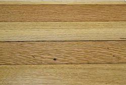 European Pine Wood