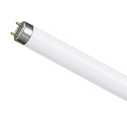 2 feet Cool White 18 W LED Tube Light