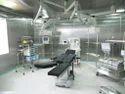 PPGI Modular Operation Theaters