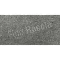 1.5 MM Thin Stone Veneer  Sheets