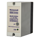 Honeywell Flame Detector Relays R4343