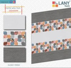 250X400mm Digital Wall Tiles