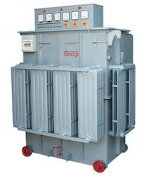 Single Phase Switching Regulator Voltage Regulators