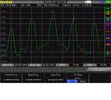 Spectrum Analyzer HSA2016