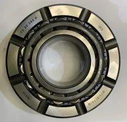 IMB Tail Pinion Bearing (BT10774/Q)