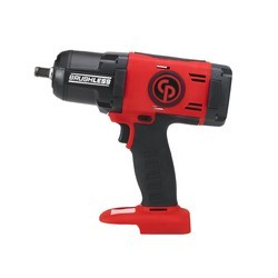 CP 8849 Cordless Impact Wrench (1/2 Square Driver)