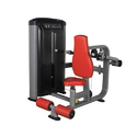 Welcare Triceps Exercise Machine, Model No.: J8606, For Gym