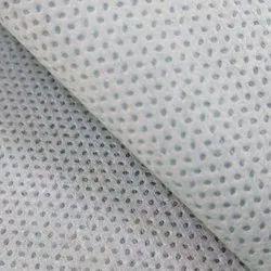Plain Century Spunbond Meltblown Spunbond Fabric For Mask