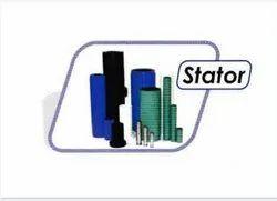 Retrofit Stator