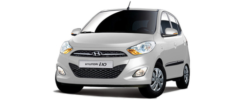 Hyundai I10 Magna Used Care, Second Hand Hyundai Car - 4 Wheel ...