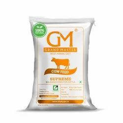 Grand Master Supreme All in One Cattle Feed