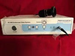 RT 600 Endoscopy Camera