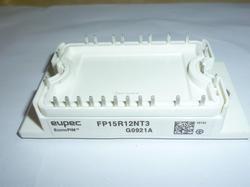 FP15R12NT3 IGBT MODULES