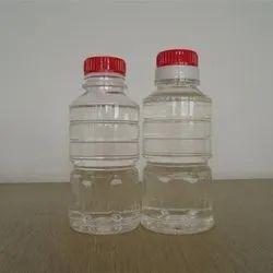 Thermoplastic Acrylic Resin