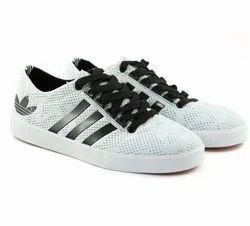 57e66ca6eb3dcc Adidas Mens Shoes Best Price in Delhi