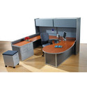 Stylish Modular Furniture