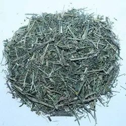 Chirata Roots, Packaging Size: 5kg, 50kg