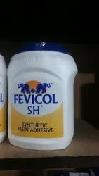 Fevicol Sh Synthetic Resin Adhesive