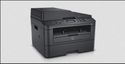 Multifunction Monochrome Printers