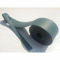 Turcite Sheet Roll