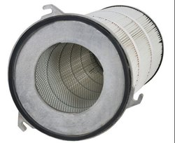 SFI Air Filter Cartridge