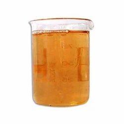 Medium Oil Alkyd Resin