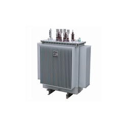 HT Dry Type Transformer