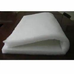 Cotton Bleached Cotton Wadding