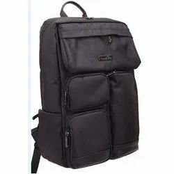 PC13 BackPack