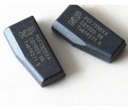 ID47 Hyundai Transponder Chip