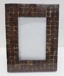 Photo Frame Home Decor