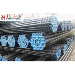 Alloy Steel Pipes P12