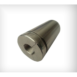 Master Wedges for Hydraulic Jack Gun Machine