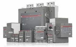 Three Phase LV Switchgear