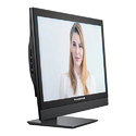 Desktop Video Conferencing System