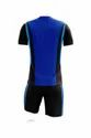Unisex Soccer Uniforms