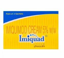 Imiquad