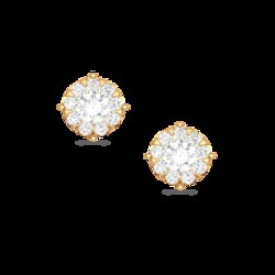 a40efc981 CVD Diamonds - CVD Diamond Jewelry Manufacturer from Surat