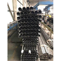 Stainless Steel Slot Mirror Pipes